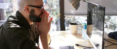 Künstliche Intelligenz bei der Jobbewerbung