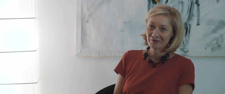 Presseinterviews mit Diplom Psychologin Birgit Gerstgrasser